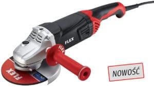 Flex 392.782 L 21-8 180 230/CEE szlifierka kątowa 2180mm-0