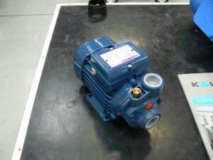 KALETA UW0002 Pompa wodna 230 V P Kaleta-0