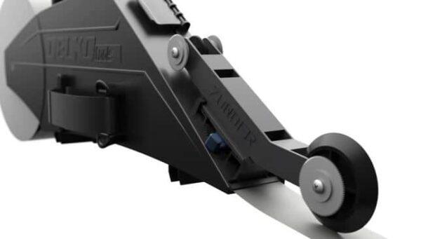 DELKO SPOINER DELKO ZUNDER urządzenie do spoinowania łączeń płyt kartonowo-gipsowych -36054