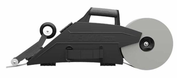DELKO SPOINER DELKO ZUNDER urządzenie do spoinowania łączeń płyt kartonowo-gipsowych -36056