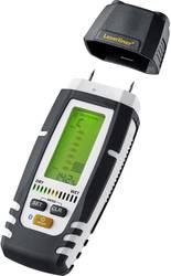 Laserliner 082.321A DampMaster Compact Plus wilgotnościomierz do materiałów-0