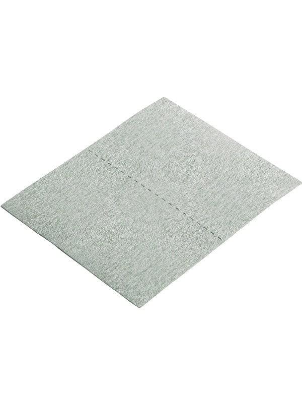L'outil Parfait Liss 5392180 Papier szlifierski do szlifierki do narożników granulacja 180 (10szt w opak)-0