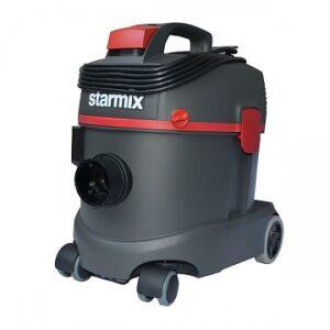 Starmix TS 714 RTS Odkurzacz do pracy na sucho klasa A (017716)-0