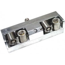 Level5 4-610 Mega Ful Set zestaw do obróbki wykończeniowej płyt kartonowo gipsowych (Level 5)-38073