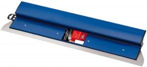 """L'outil Parfait Liss 4541760 szpachelka niebieska """"blue"""" do wykńczeń 60 cm-0"""