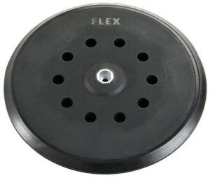 Flex 350.362 Talerz z rzepem Ø 225 twardy-0