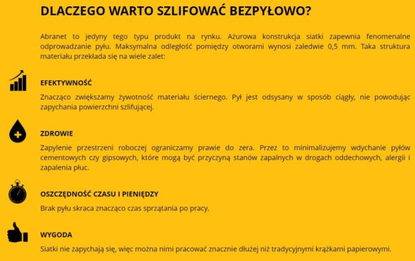 """Wynajem Zestaw narzędzi Mirka LEROS 950CV + DE1230L """"żyrafa"""" do gładzi gipsowej-41336"""