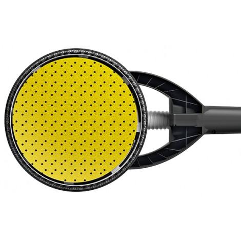 FLEX 494.550 + 444.146 GE7 MHX SH + S44 L AC Zestaw do szlifowania NOWA żyrafa + odkurzacz + GRATIS -44817