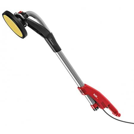 FLEX 494.550 + 444.146 GE7 MHX SH + S44 L AC Zestaw do szlifowania NOWA żyrafa + odkurzacz + GRATIS -44818