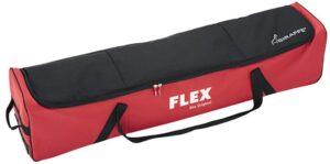 """Flex torba transportowa na szlifierkę do gładzi """"żyrafę"""" -0"""