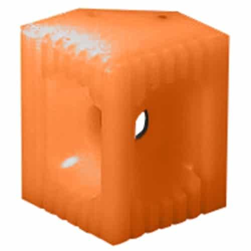 WT-TEF-IN WALL-TOP Teflonowy aplikator do rogów wewnętrznych-0