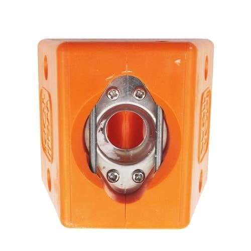 WT-TEF-IN WALL-TOP Teflonowy aplikator do rogów wewnętrznych-41677