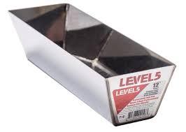 "5-332 Level 5 Kuweta szpachlarska, pudełko 12"" (30,48 cm) -41907"