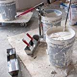 5-292 Level 5 Mieszadło do masy Mud Mixer-41931