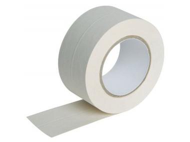 SEMIN Bande JOINT Taśma papierowa do łączenia płyt kartonowow - gipsowych 150mb-0