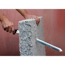 Edma COUTEAU POUR ISOLANTS Nóż 420mm do cięcia izolacji termicznej (168055)-42548