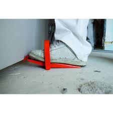 FOOTPLAC Podnośnik nożny do płyt (066055)-42524