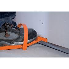 FOOTPLAC Podnośnik nożny do płyt (066055)-42527