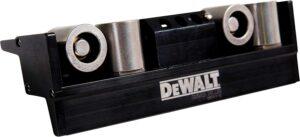 DeWalt 2-707 wałek do narożników do płyt gipsowo-kartonowych (2707) -0