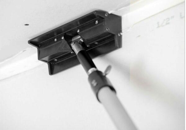 """DeWALT 2-767 MEGA FLAT BOX Skrzynka wyrównujaca profesjonalne 7"""" - 17,78 cm (2767)-44045"""