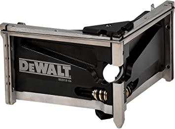 """DeWALT 2-735 narzędzie do wykończenia narożników płyt gipsowo-kartonowych 4"""" - 10,16 cm (2735) -0"""