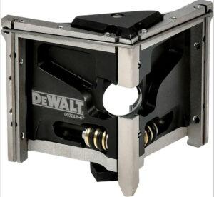 """DeWALT 2-733 narzędzie do wykończenia narożników płyt gipsowo-kartonowych 3"""" - 7,62 cm (2733)-0"""