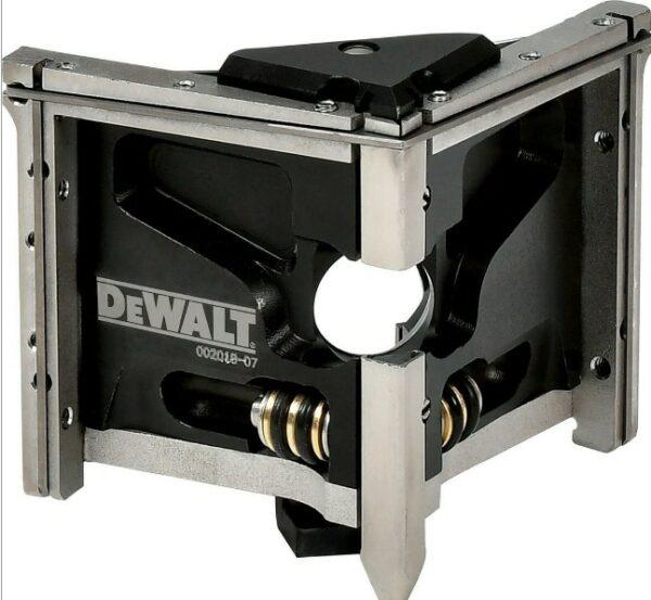 """DeWalt 2-734 narzędzie do wykończenia narożników płyt gipsowo-kartonowych 3,5"""" - 8,89 cm (2734)-0"""