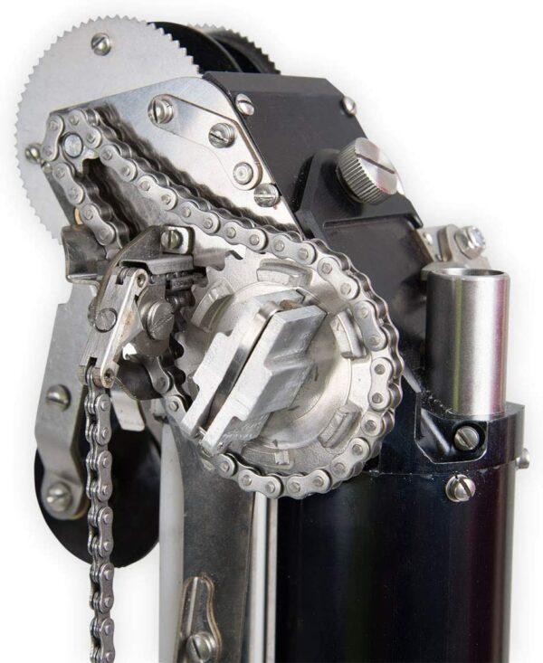DeWALT 2-760 Automatyczna oklejarka taśmowa do spoinowania płyt kartonowo gipsowych (2760)-43906