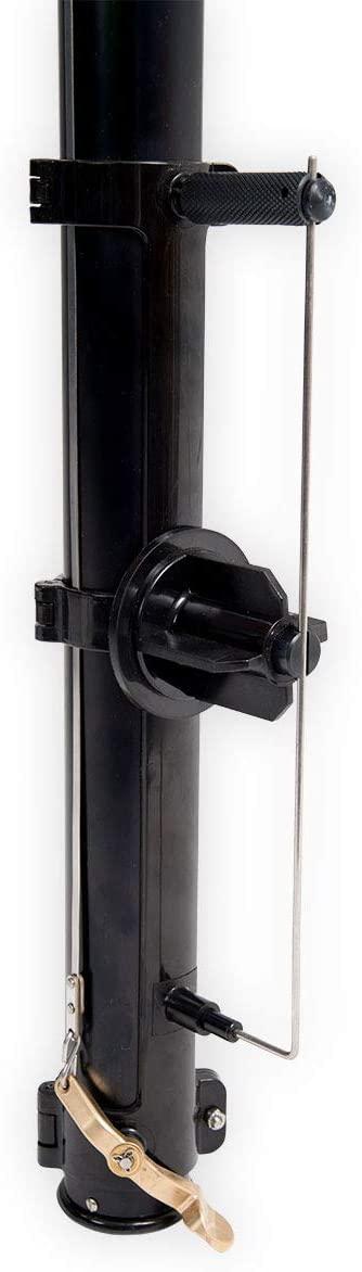 DeWALT 2-760 Automatyczna oklejarka taśmowa do spoinowania płyt kartonowo gipsowych (2760)-43905