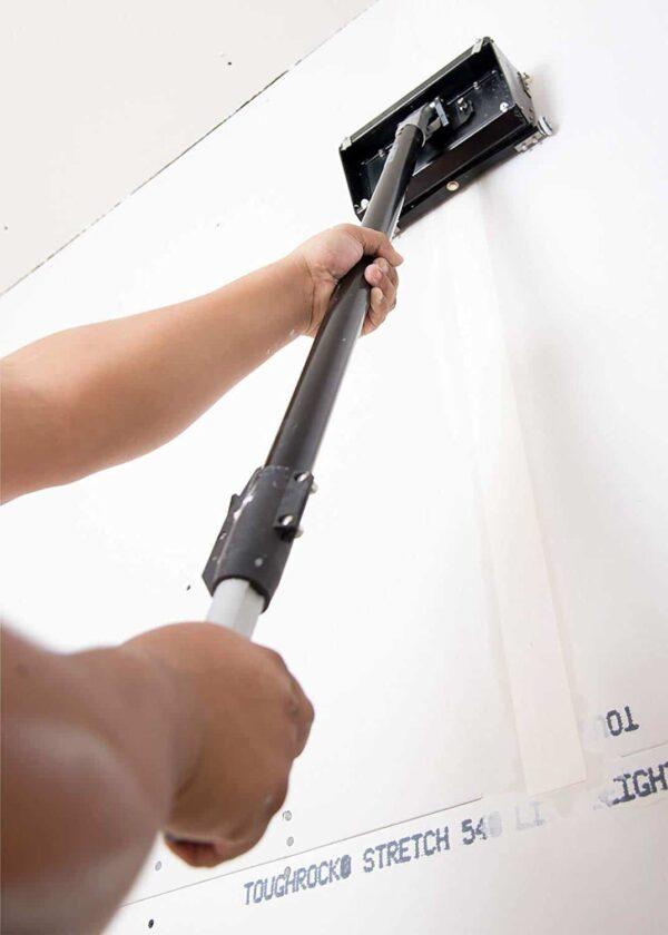 """DeWALT 2-768 MEGA FLAT BOX Skrzynka wyrównujaca profesjonalne 10"""" - 25,40 cm (2768)-44081"""