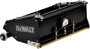 """DeWALT 2-765 FLAT BOX Skrzynka wyrównujaca standardowa 10"""" - 25,4cm (2765)-0"""