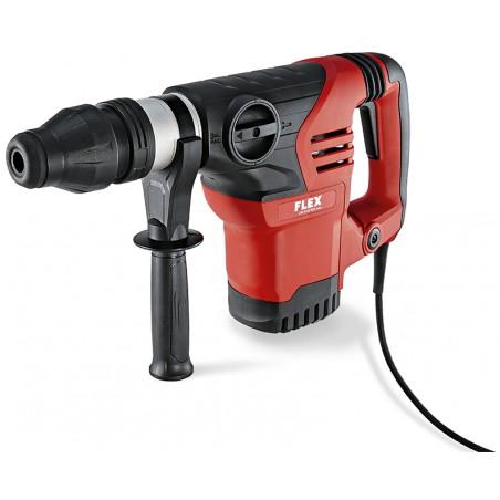 Flex 439.665 CHE 5-40 SDS-MAX Kombi-młotowiertarka 5 kg, SDS-max-45047