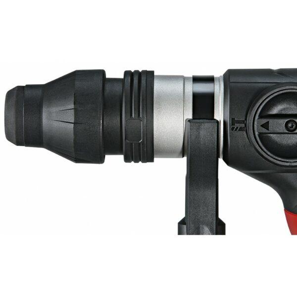 Flex 439.665 CHE 5-40 SDS-MAX Kombi-młotowiertarka 5 kg, SDS-max-45043