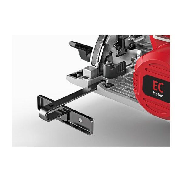 Flex 454.028 CS 62 18,0-EC / 5,0 SET Akumulatorowa bezszczotkowa tarczowa pilarka ręczna CS 62 SET-45186