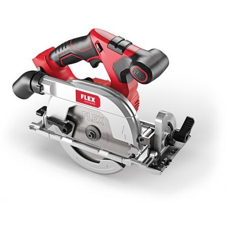 Flex 491.322 CS 62 18,0-EC C Akumulatorowa bezszczotkowa tarczowa pilarka ręczna bez akumulatorów i ładowarki 491322-0