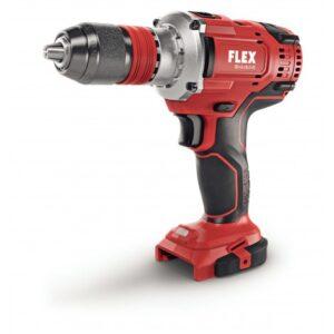 Flex 447.765 DD 4G 18,0-EC 4-biegowa akumulatorowa wiertarko-wkrętarka bez akumulatorów i ładowarki 447765-0