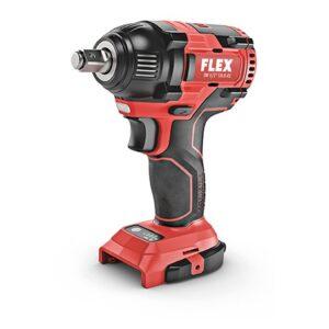 """Flex 491.268 IW 1/2"""" 18,0-EC C Akumulatorowa zakrętarka udarowa 1/2"""" 18,0 V bez akumulatora i ładowarki -0"""