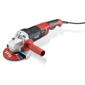 Flex 447.609 L 15-10 150 1500 watowa szlifierka kątowa 150 mm -0
