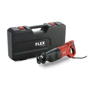 Flex 438.383 RS 13-32 piła szablasta 1300 watt o zmiennej prędkości -0