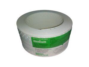 CENTERFLEX - Taśma MEDIUM ( SMH ) 10 mb-0