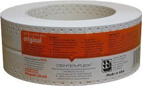 CENTERFLEX - Taśma ORIGINAL ( SOH ) 20 mb-45801