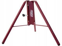 PIHERP P34050 Trójnóg do multi podpory udźwig 300kg (P3405)-0