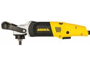 Mirka PS 1437 Polerka 150 mm (8991300111)-0