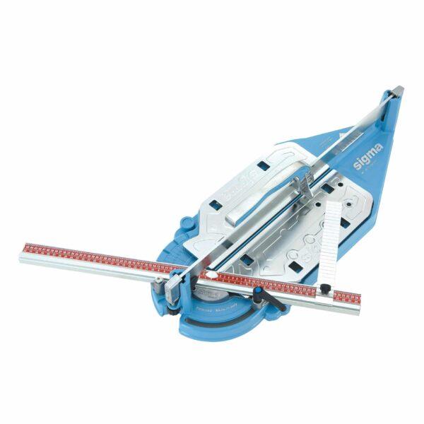 SIGMA Urządzenie do cięcia płytek Seria 3 3B4 długość cięcia 67 cm (SIGMA-3B4)-0