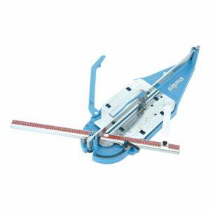 SIGMA Urządzenie do cięcia płytek Seria 3 3C2 długość cięcia 77 cm (SIGMA-3C2)-0