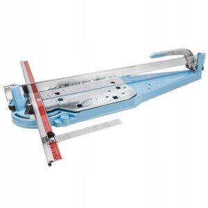 SIGMA Urządzenie do cięcia płytek przecinarka ręczna Seria 3 MAX 3D3M długość cięcia 90,5 cm (SIGMA - 3D3M Seria 3 MAX )-0