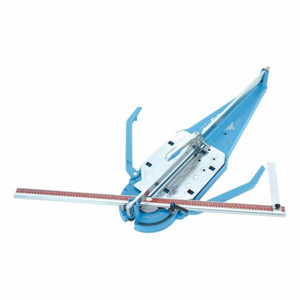 SIGMA Urządzenie do cięcia płytek przecinarka ręczna Seria 3 KLICK KLOCK 3P2K długość cięcia 102 cm (SIGMA - 3P2K Seria 3 KLICK KLOCK )-0