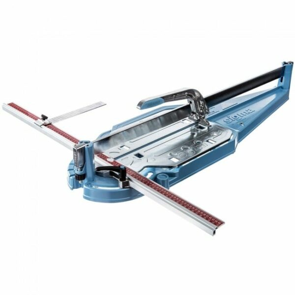 SIGMA Urządzenie do cięcia płytek przecinarka ręczna Seria 3 MAX 3P3M długość cięcia 100,5 cm (SIGMA - 3P3M Seria 3 MAX )-0