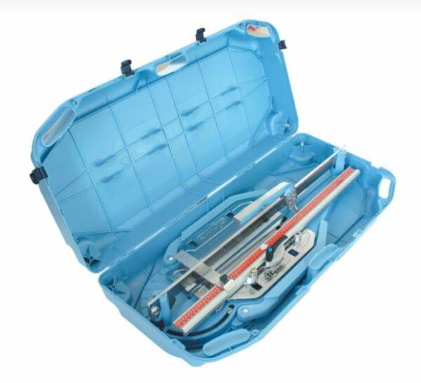 SIGMA Urządzenie do cięcia płytek przecinarka ręczna DIAGONALE długość cięcia 62 cm (SIGMA- 5B DIAGONALE )-46960