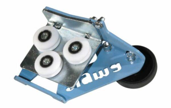 SIGMA Urządzenie do cięcia płytek przecinarka ręczna KERA-CUT INOX 8E3 długość cięcia 301 cm (KERA-CUT INOX 8E3 (SIGMA-8E3)-46998